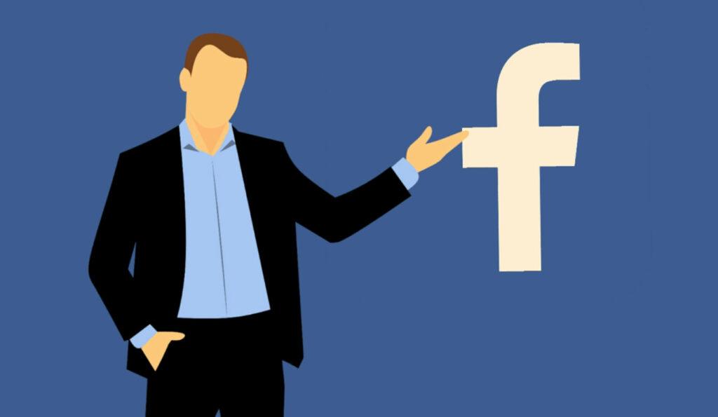 Agência 3Graus facebook ads