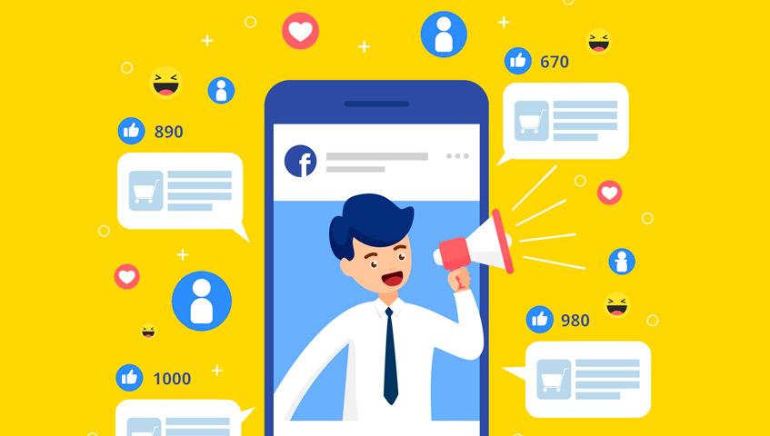 Atualmente, uma boa comunicação é essencial para obter sucesso nas vendas da sua empresa. Logo, investir em redes sociais é uma estratégia poderosa para usar sua comunicação em um espaço que consegue reunir boa parte do seu público-alvo.