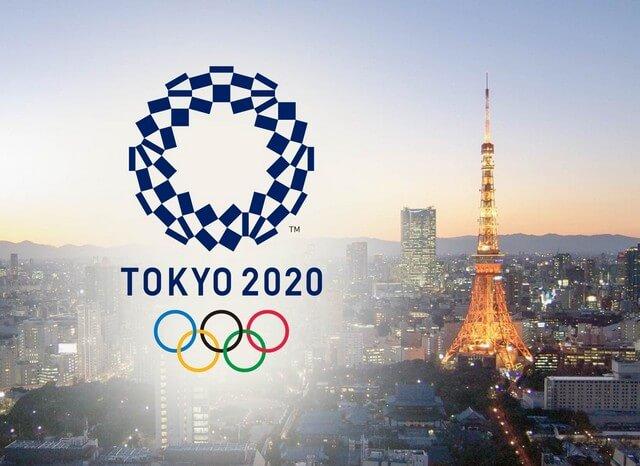 marketing-tokyo-olimpiadas-3graus
